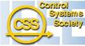 logo_ieeecss