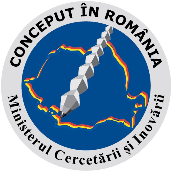 Romanian Ministry of Research and Innovation