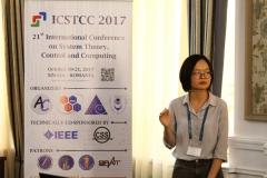 ICSTCC2017_day1(06)