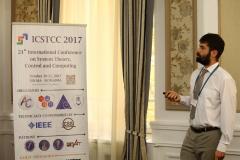 ICSTCC2017_day1(09)