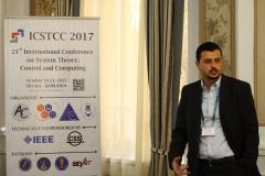 ICSTCC2017_day1(14)