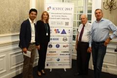 ICSTCC2017_day2(05)