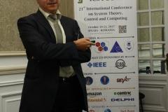 ICSTCC2017_day2(09)
