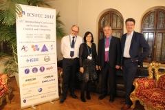ICSTCC2017_day2(19)