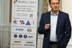 ICSTCC2017_day3(01)