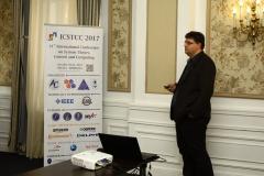 ICSTCC2017_day3(07)