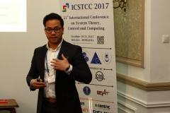 ICSTCC2017_day3(08)