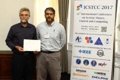 ICSTCC2017_day3(10)